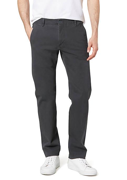 Dockers® Alpha Khaki 360 Slim Pants