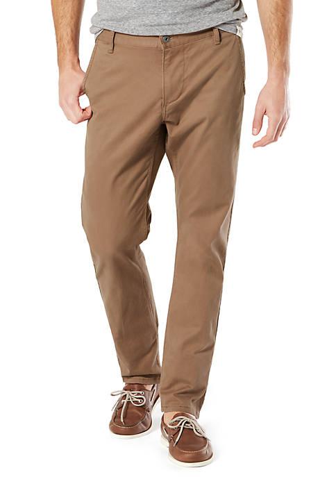 Dockers® Alpha Original Athletic Pants