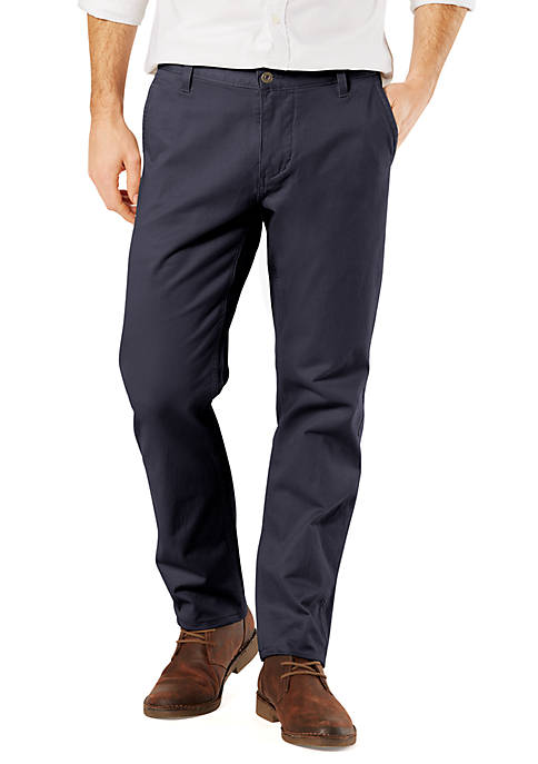 Dockers® Alpha Original Athletic Pants