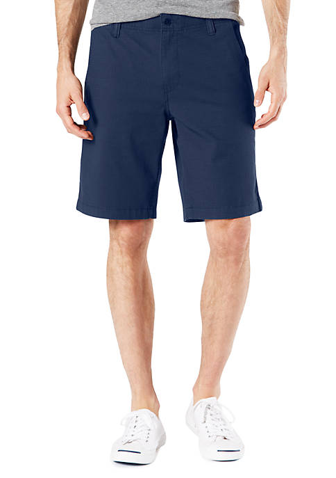 Dockers® Straight Fit Chino Smart 360 Flex® Shorts