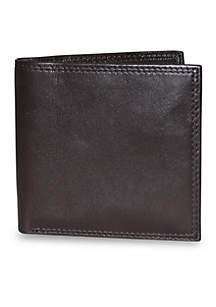 Emblem Cardex™ Wallet