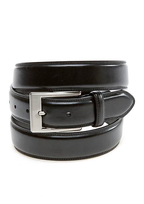 Big & Tall Dress Belt