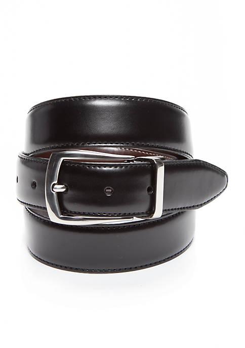 32-mm. Reversible Dress Belt