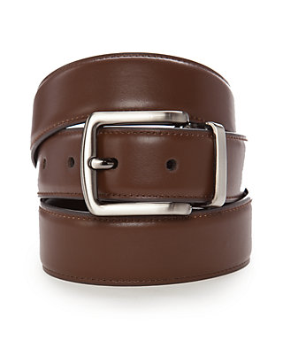 NEW MENS BELT STYLISH LEATHER LOOK TIDY COMFY BUCKLE JEANS TROUSERS SHORTS SUIT