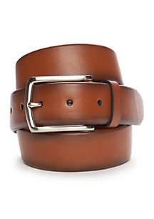 Stretch Men's Belt