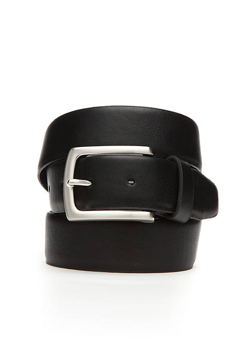 Saddlebred® Comfort Flex Stretch Belt