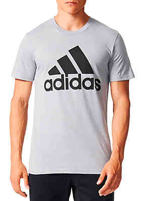 67162165a adidas for Men   adidas Clothing for Men   belk