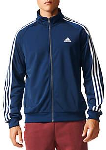 Men's Essentials Track Jacket