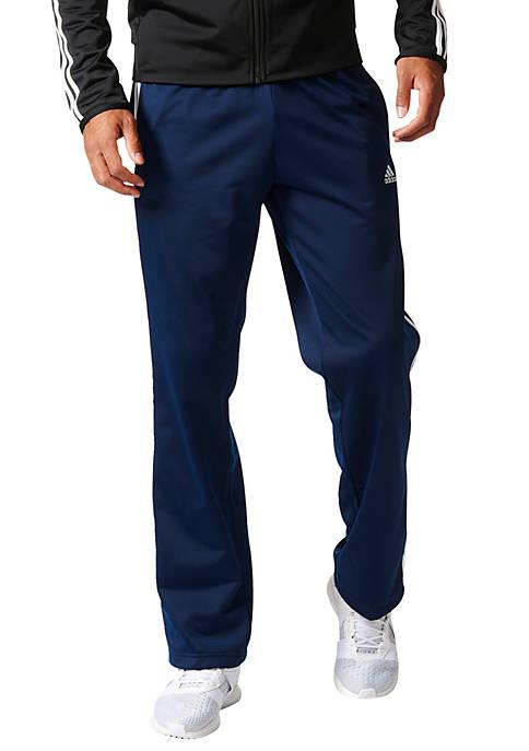 adidas Mens Tricot Track Pants