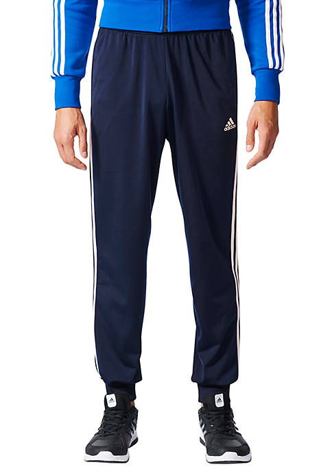 adidas Essentials 3 Stripe Pants
