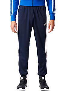 adidas Essentials 3 Stripe Pants