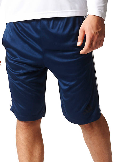 adidas Big & Tall Designed 2 Move Shorts