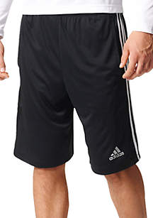 Big & Tall Designed 2 Move Shorts