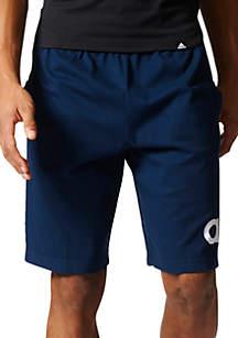 Sport Performance Jersey Shorts