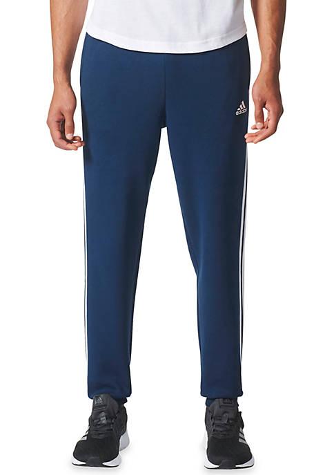 adidas Essentials 3-Stripes Jogger Pants