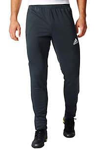 Men's Tiro 17 Training Pants