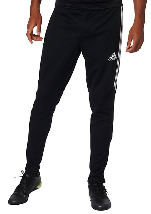 adidas Mens Tiro 17 Training Pants