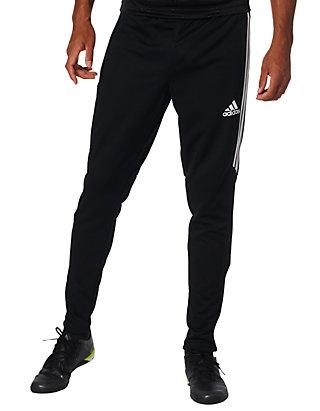 d6f3bf9f7 adidas Men's Tiro 17 Training Pants | belk