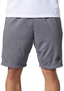 Speed Breaker Hype Speed Shorts