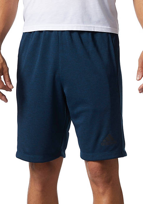 adidas Speed Breaker Hype Speed Shorts