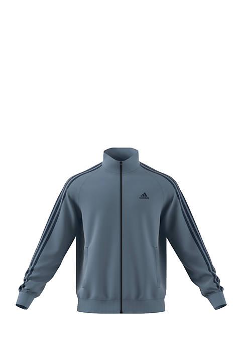 adidas Tricot Jacket