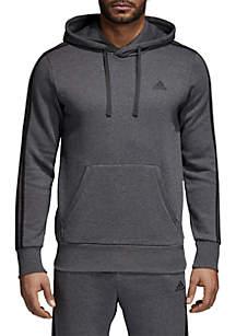 Men's Essentials Pullover Hoodie