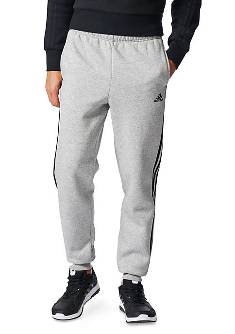 adidas Essentials 3-Stripes Jogger Pants