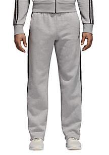 Essential 3-Stripe Pants