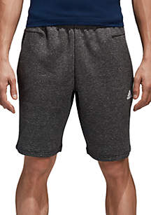 adidas ID Stadium Shorts