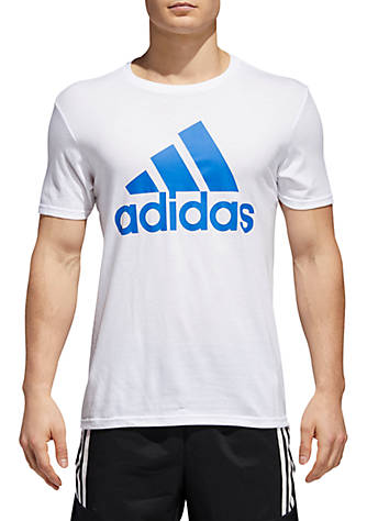 Sale Order adidas Bos Classic Tee Official Site Sale Outlet Store Websites Online Free Shipping 2018 New uEKvq3w9Z