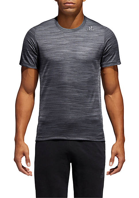 adidas Ultimate Tech Tee