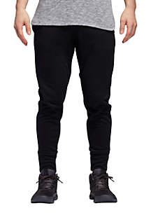 Pickup Pants