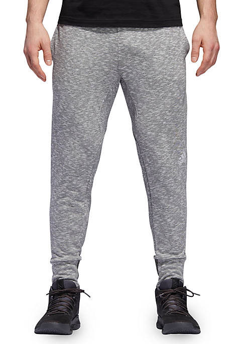 adidas Pickup Pants