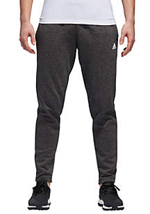 Stadium Fleece Pant