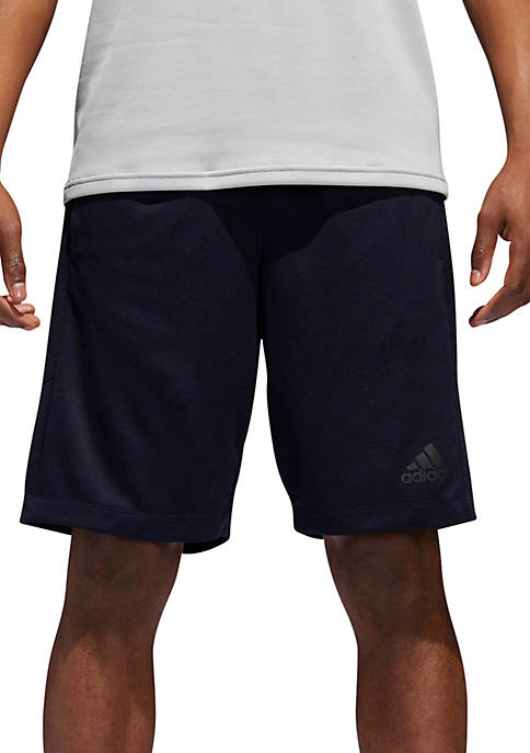 adidas Hype Speed Short
