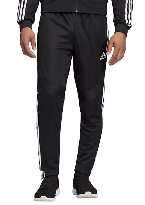 adidas Tiro 18 Training Pants
