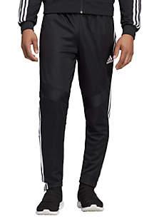 adidas Tiro 18 Training Pants