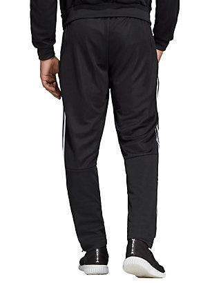 Tiro 18 Training Pants