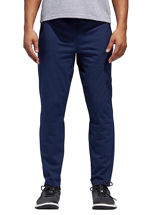 adidas Ultimate Transitional Pants