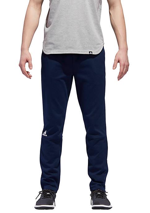 adidas Squad ID Pants