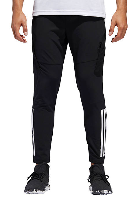 ID Woven Pants