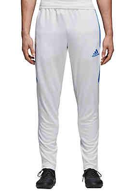 e792a5b5 adidas® Men's Pants: Joggers, Training & More | belk