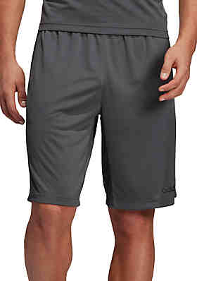 where can i buy new lower prices brand new adidas® Men's Shorts: Basketball, Training & More | belk