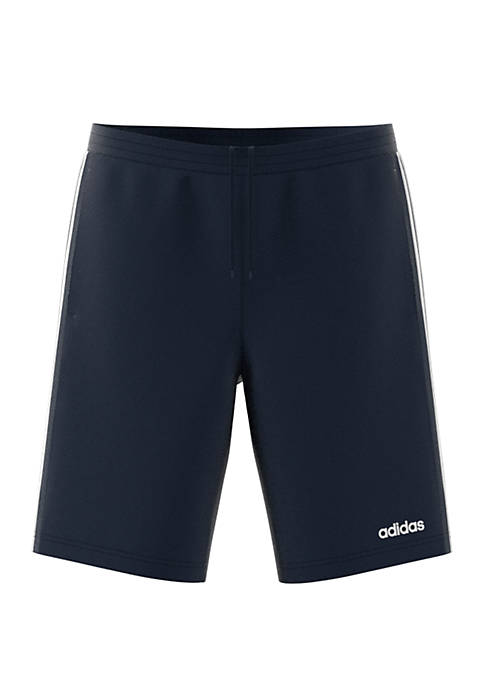 adidas Designed to move Climacool Shorts