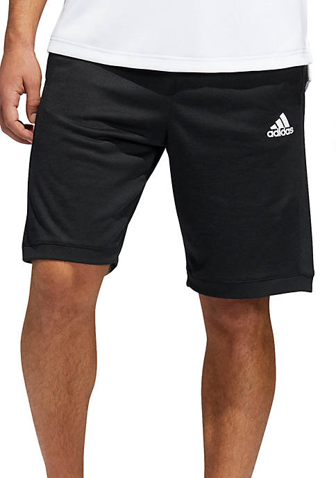 adidas Team Issue Lite Shorts