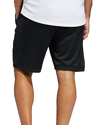 bff6404b1 adidas Team Issue Lite Shorts | belk