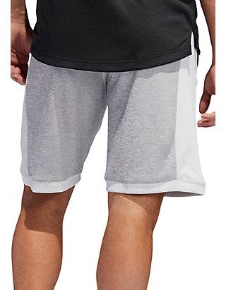 a42c37875 adidas Team Issue Lite Shorts adidas Team Issue Lite Shorts