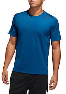 f9534f60f6fd Men's Workout Clothes & Gym Clothes | Men's Activewear | belk