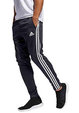 c6c29143944 adidas® Men's Pants: Joggers, Training & More | belk