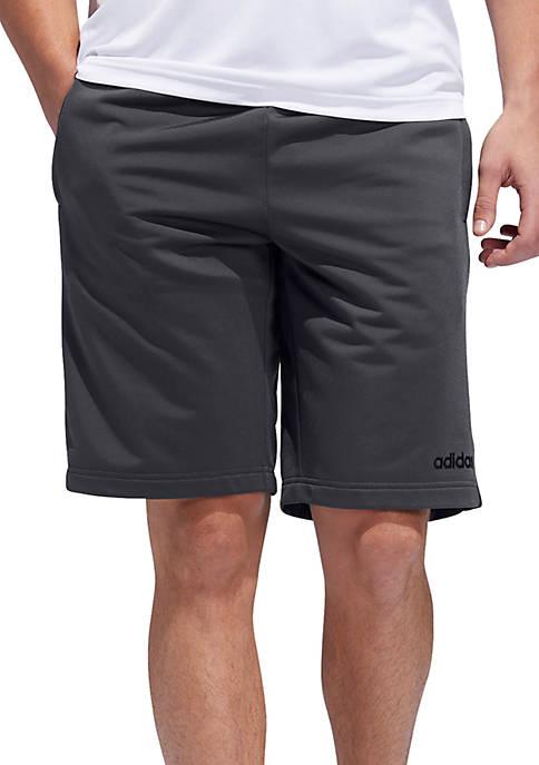adidas Tricot Shorts